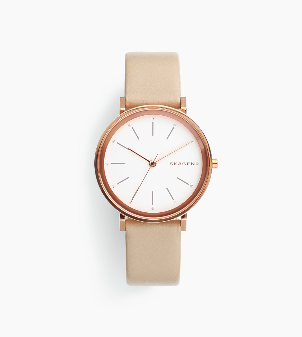 watches for women jubxazx