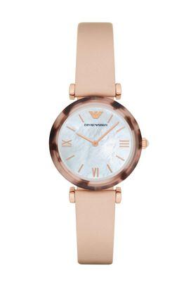watches for women watch mtsjcta