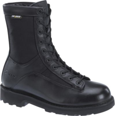 waterproof boots 8 oxlgsvg