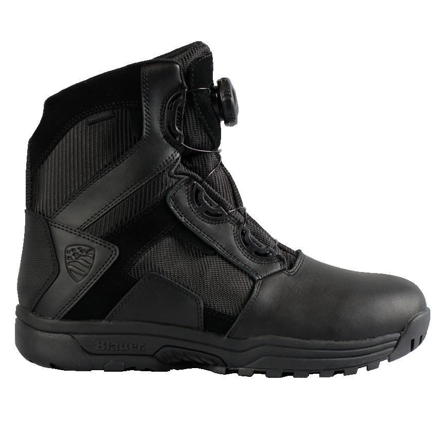 waterproof boots clash 6 fnpxwhb