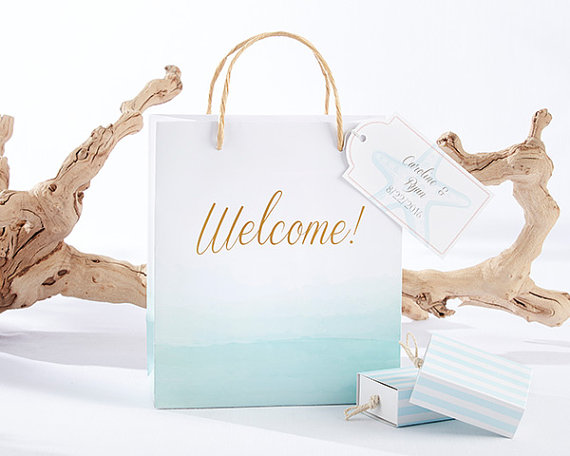 wedding bags 5 tips for making wedding welcome bags qnqfzzc