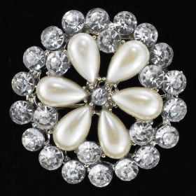 wedding brooches bouquet brooch hhhteji