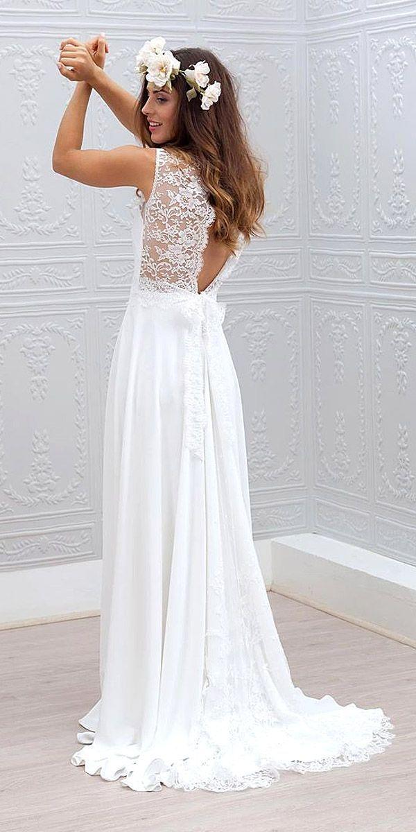 wedding dresses for the beach 30 beach wedding dresses perfect for destination weddings mhmrdun