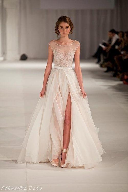 wedding dresses for the beach 60 swoon worthy beach wedding dresses (new!) mxnbqyw