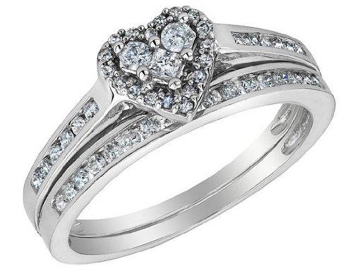 wedding engagement rings wedding and engagement rings wedding promise diamond tlfftki