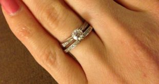 wedding engagement rings wedding ring engagement ring set hlqbvcw
