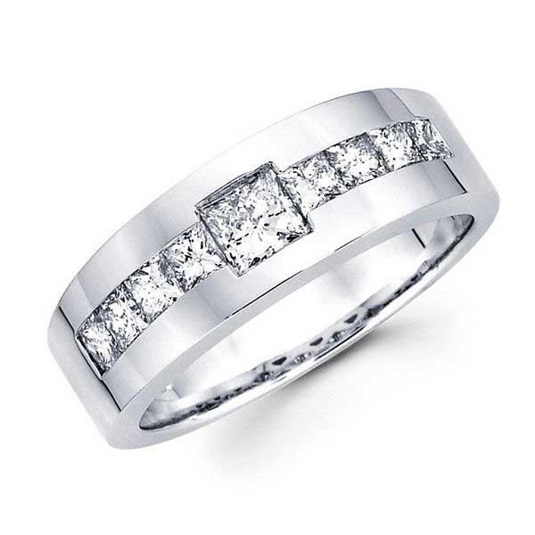 wedding rings for men 60 breathtaking u0026 marvelous diamond wedding bands for him u0026 her xjerjzp