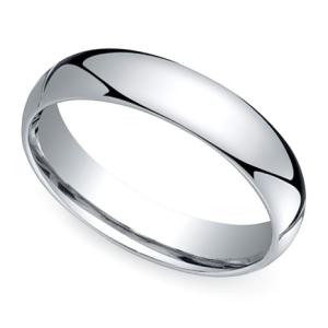 wedding rings for men classic engagement ring for men rfifrve