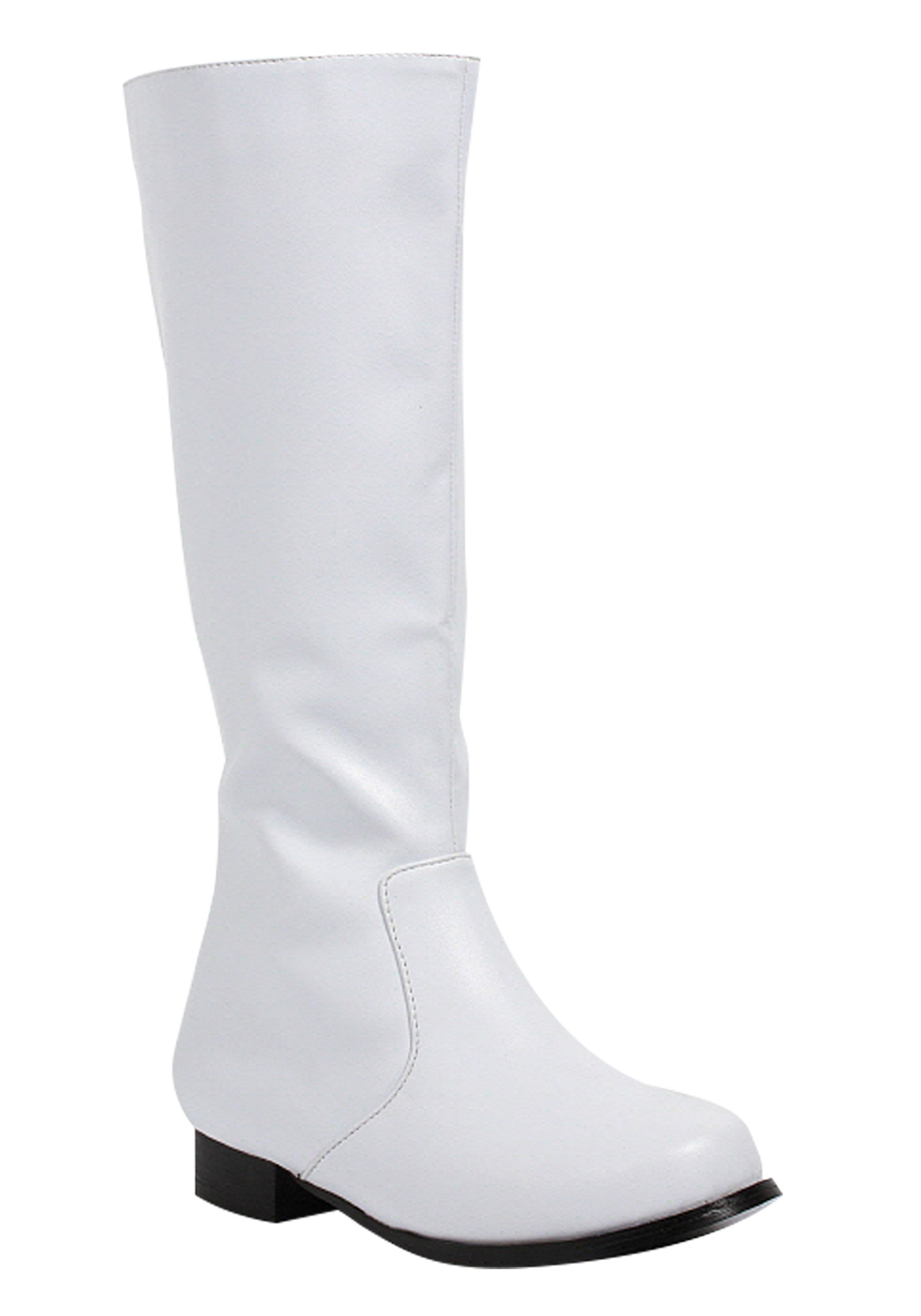 white boots boys white costume boots ybicsqg