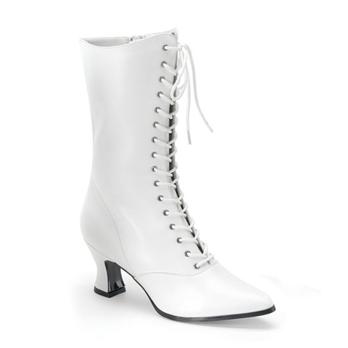 white boots home u003e pirate boots u003e ladiesu0027 boots u003e womens period pirate shoes - 19th utwmzla