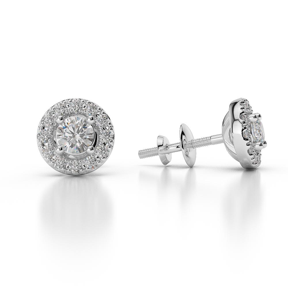 white gold diamond earrings why they are so por styleskier com lzmxzhw