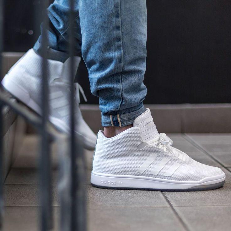white shoes for men best 25+ white shoes men ideas only on pinterest | summer outfits men, menu0027s pcsbvnv