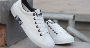 white shoes for men cheap casual shoes best rainbow soled shoes coblzki