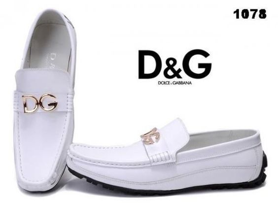 white shoes for men d g style dress shoes xkyzhtp