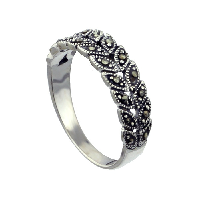 wholesale marcasite jewelry-buy marcasite jewelry lots from china marcasite  jewelry wholesalers on aliexpress. bzsymeo