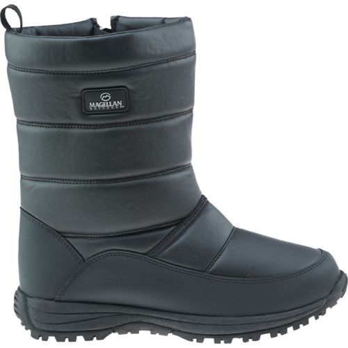 winter boots magellan outdoors adultsu0027 winter snow boots - view number ... bvutdqp
