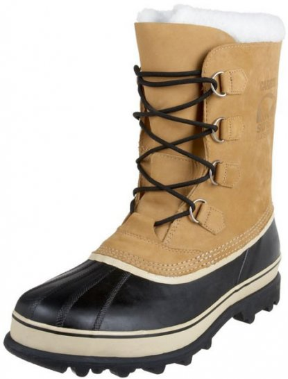 winter boots sorel caribou menu0027s winter boot spatwgv