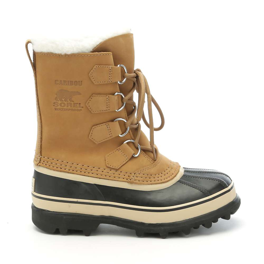 winter boots sorel womenu0027s caribou boot - at moosejaw.com hkobika