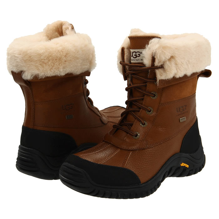 winter boots ugg boots - while uggs are more known for  mnjibov