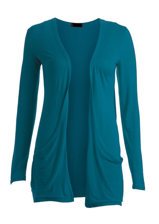 women cardigan blue long cardigan sweaters for women psinjwh