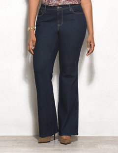 womenu0027s plus size pants, dress pants u0026 jeans | dressbarn wuuykxf
