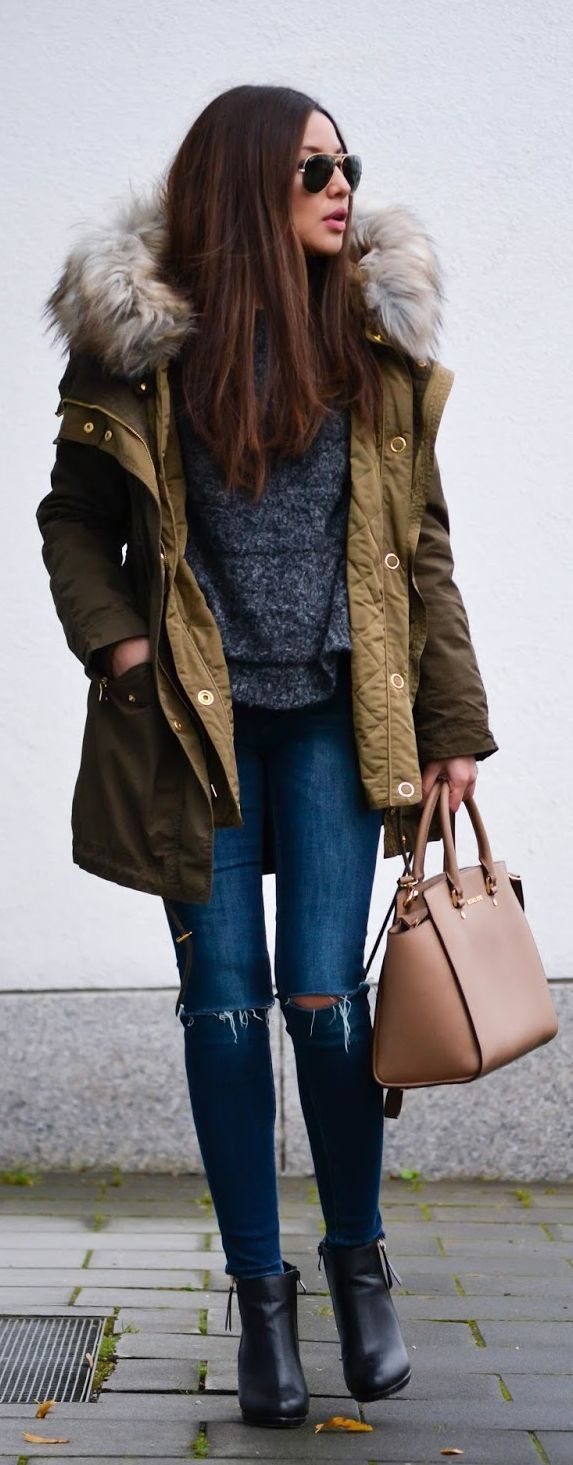 women winter coats 25 winter coats and what to wear them with qceavby