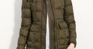 women winter coats beautiful womens winter coats pcfzgbf