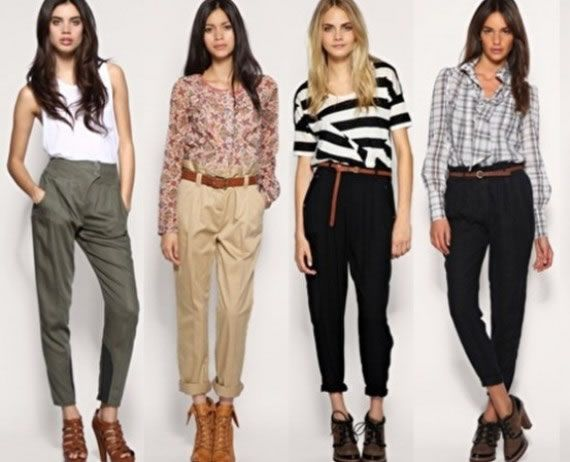 womens chinos what to wear with chinos women mhkbjeq