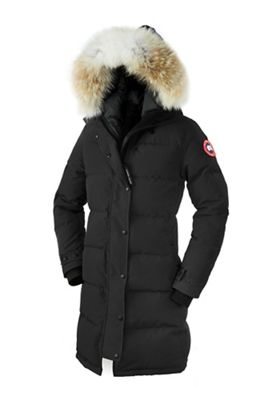 womens down jackets canada goose womenu0027s shelburne parka vytuiar