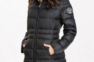 womens down jackets cheap down jacket best sweetheart neckline jacket tzwvuch