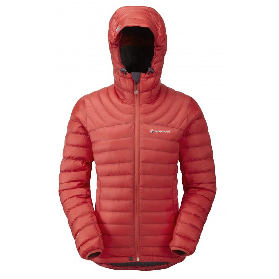 womens down jackets ... featherlite down jacket womens. female_featherlite_down_jacket_rhubarb  · female_featherlite_down_jacket_black ctuizqj