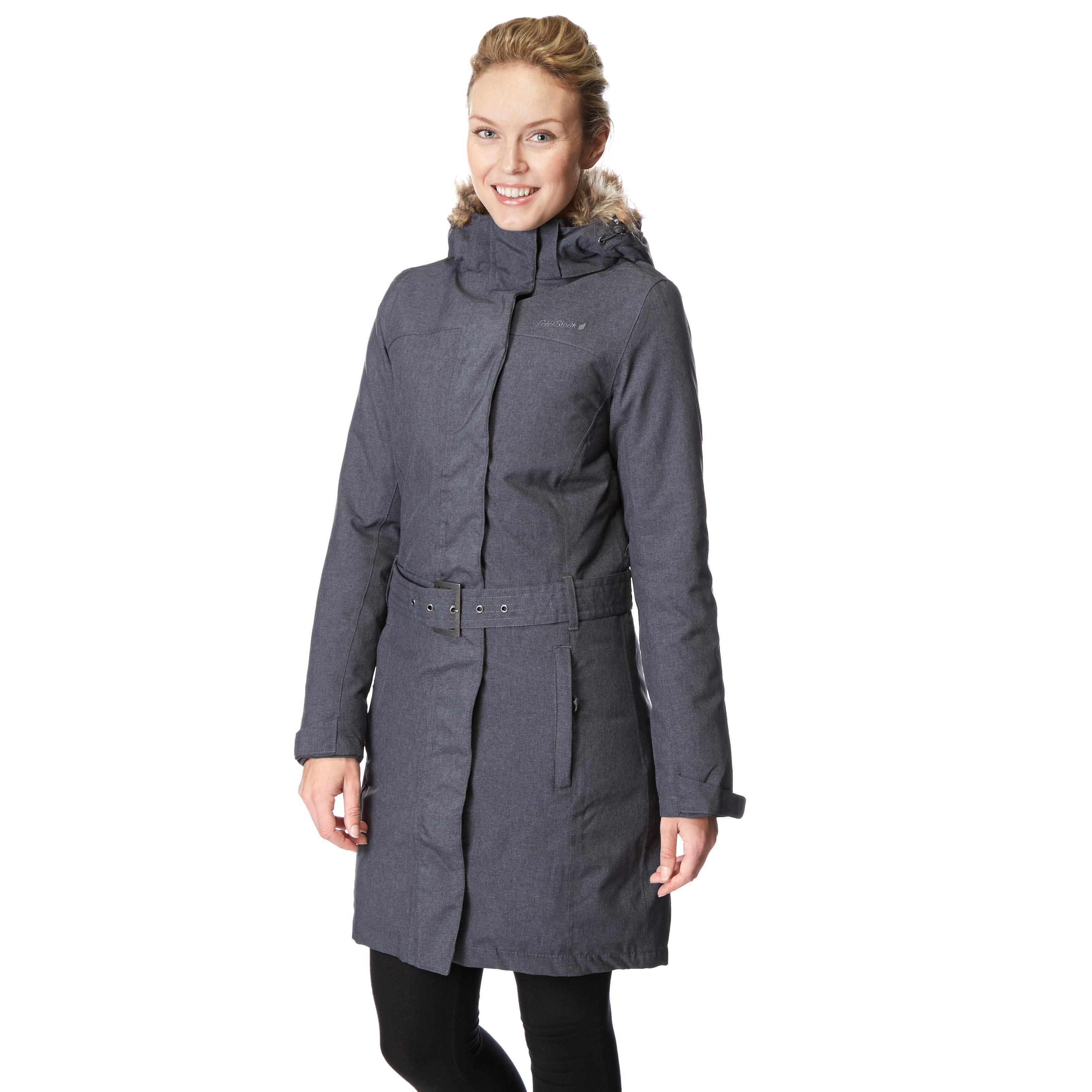 womens down jackets peter storm phillipa womenu0027s down jacket ndwvvzp