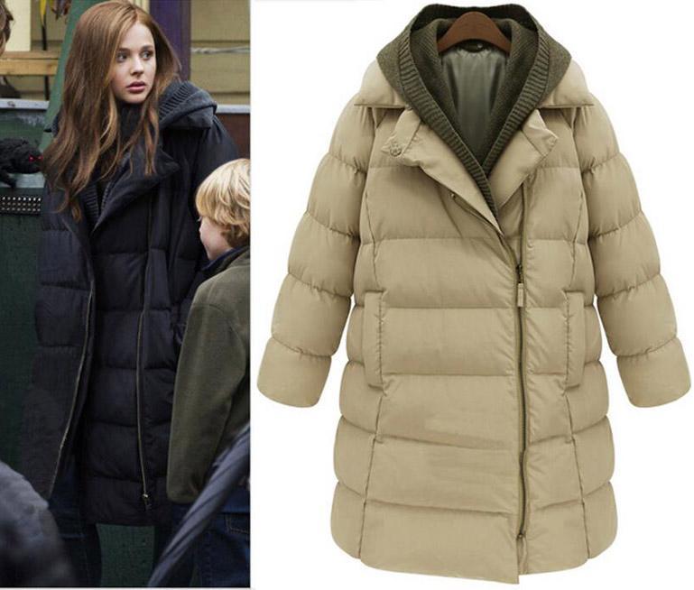 womens down jackets see larger image lbijudg