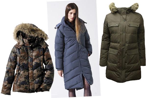 womens down jackets womens-down-jackets-4 nibszxk