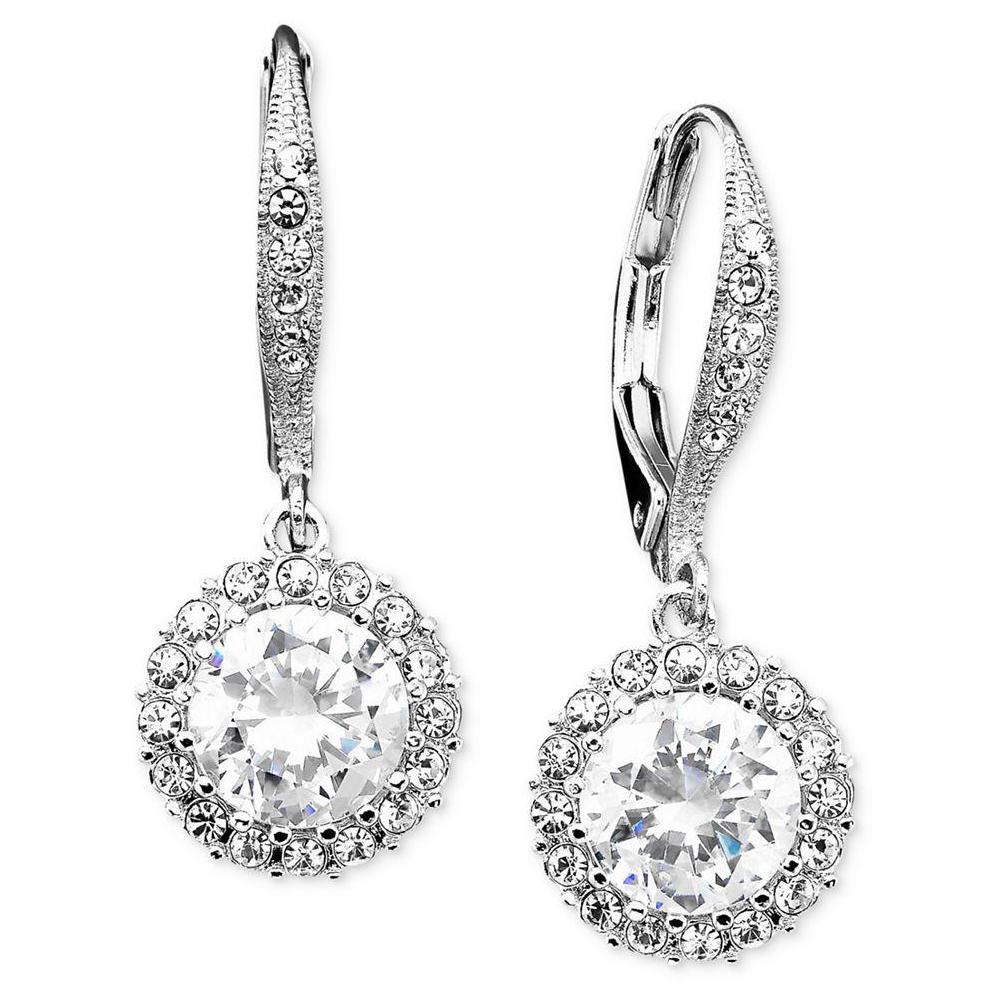 womens earrings earrings for womens ideas mrpgude