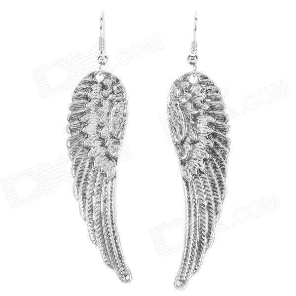 womens earrings sku_292909_1 ojpeugu