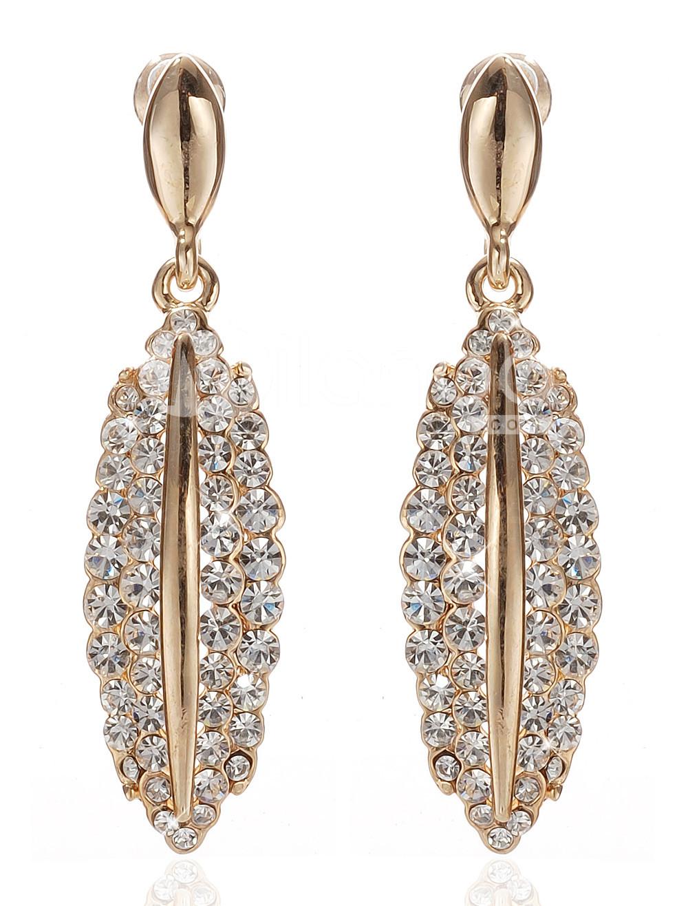 womens earrings women s earrings jewelry kuzhygq