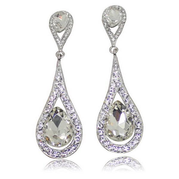 womens earrings womenu0027s earrings qvxkcbv