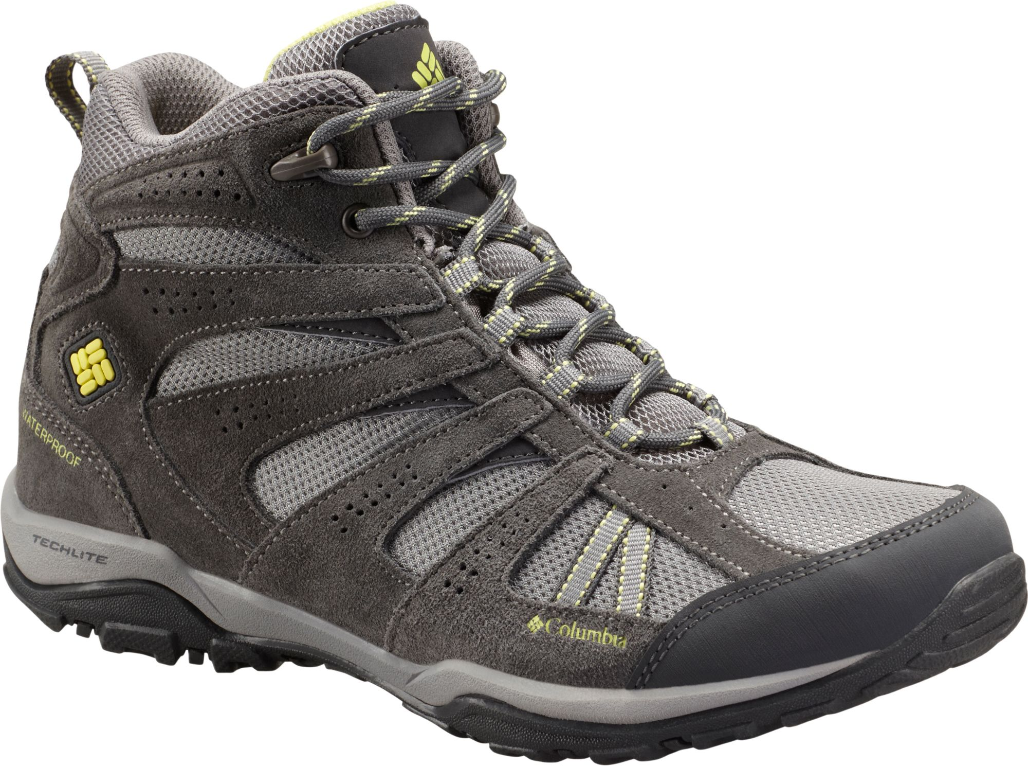 How to select the best women hiking boots for you