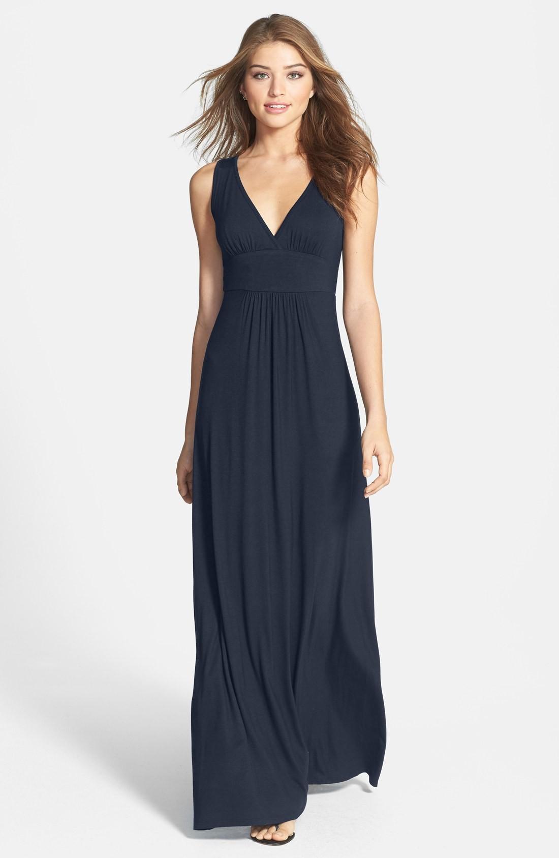 womens maxi dresses womenu0027s maxi dresses | nordstrom xdyawjz