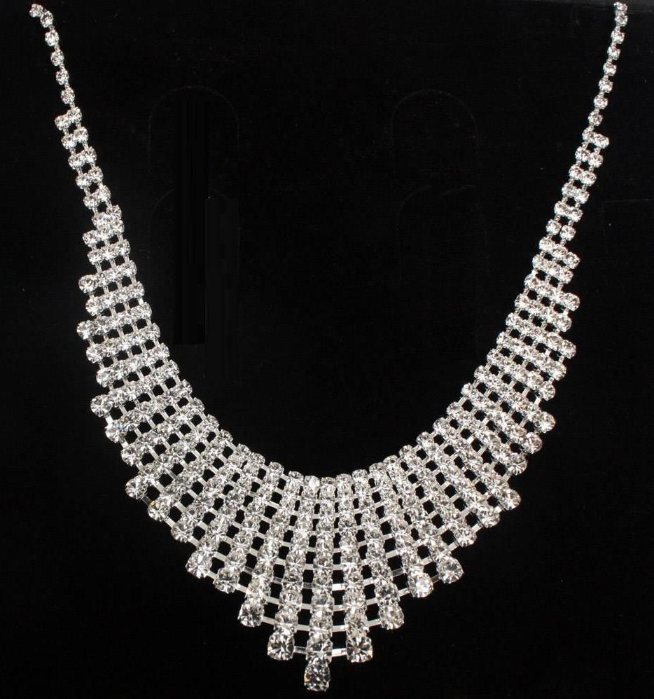 womens necklaces silver womens necklace qitidez