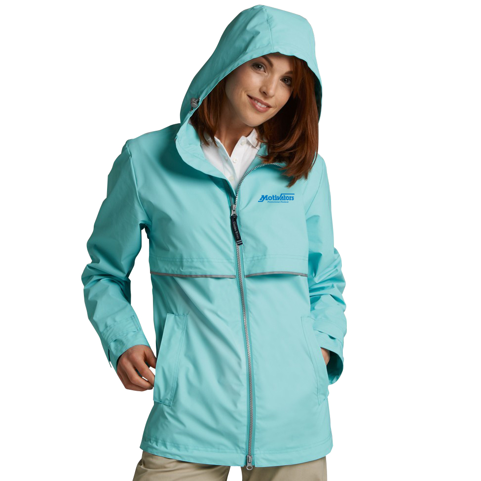 womens rain coat womenu0027s rain jackets and rain trench coats 2017 pzkfvhx