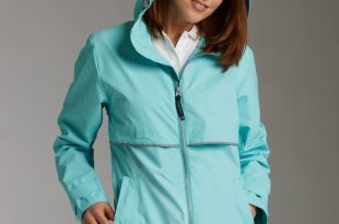womens rain coat womenu0027s raincoat with hood liaecjv
