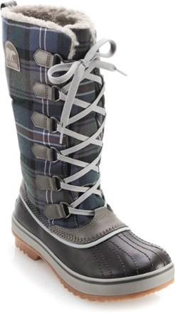 womens sorel boots mud yhaeqwl