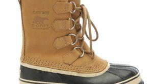 womens sorel boots sorel womenu0027s caribou boot - at moosejaw.com whvnrzz