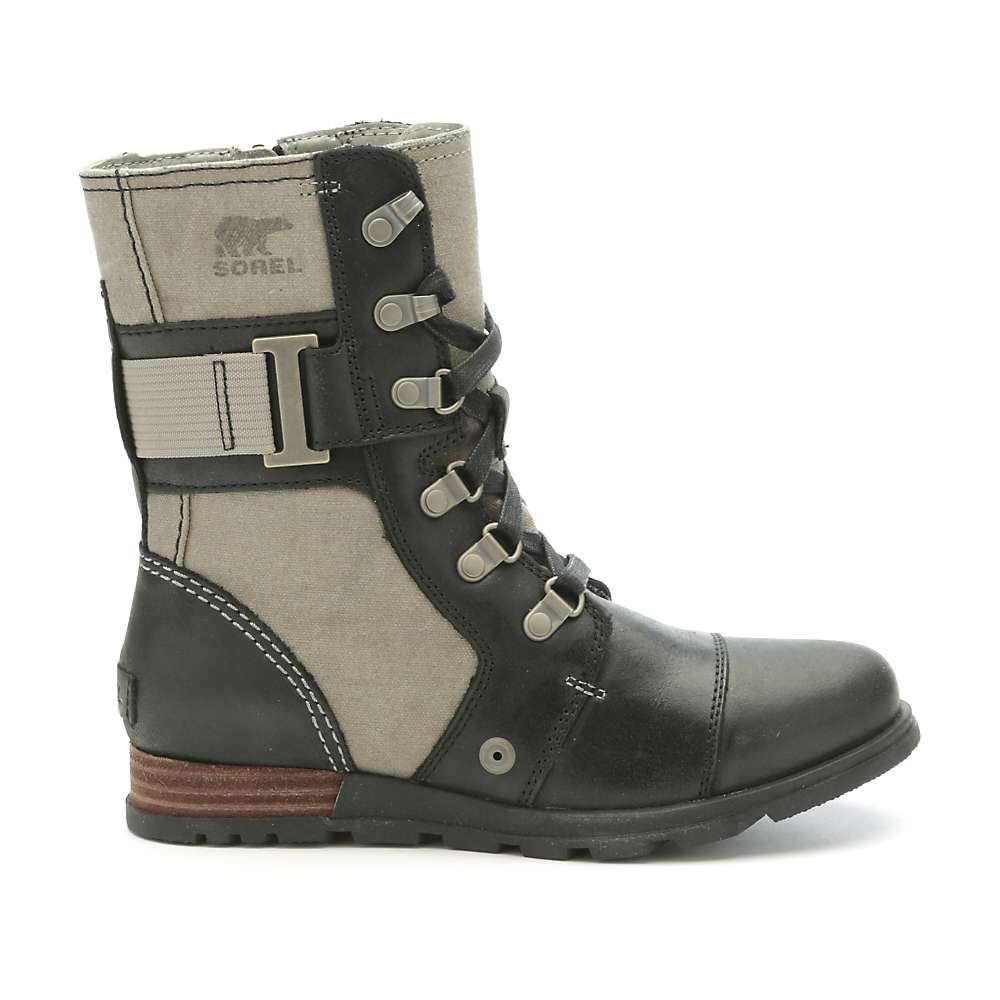 womens sorel boots sorel womenu0027s major carly boot - at moosejaw.com pzwhugn