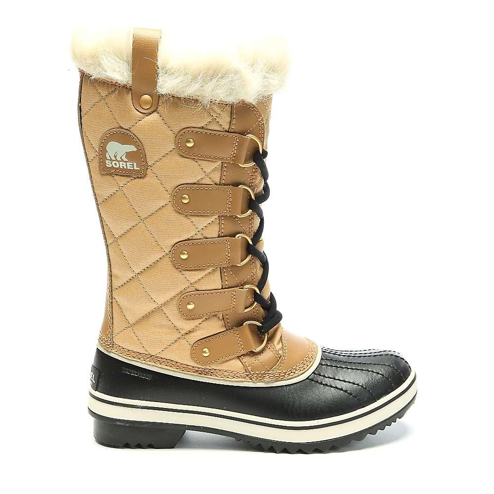 womens sorel boots sorel womenu0027s tofino boot - at moosejaw.com xzwvbsy