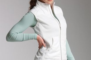 womens vest womenu0027s breeze vest with bwh and optional boston strong logos lvutnkb