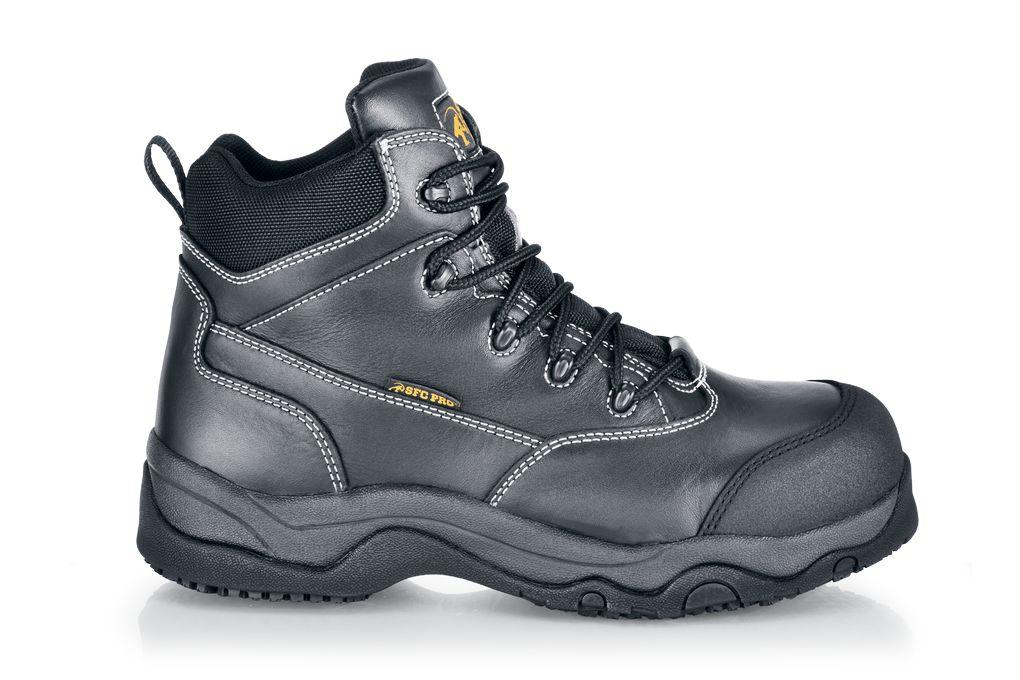 work shoes 0001 ltmdlrw