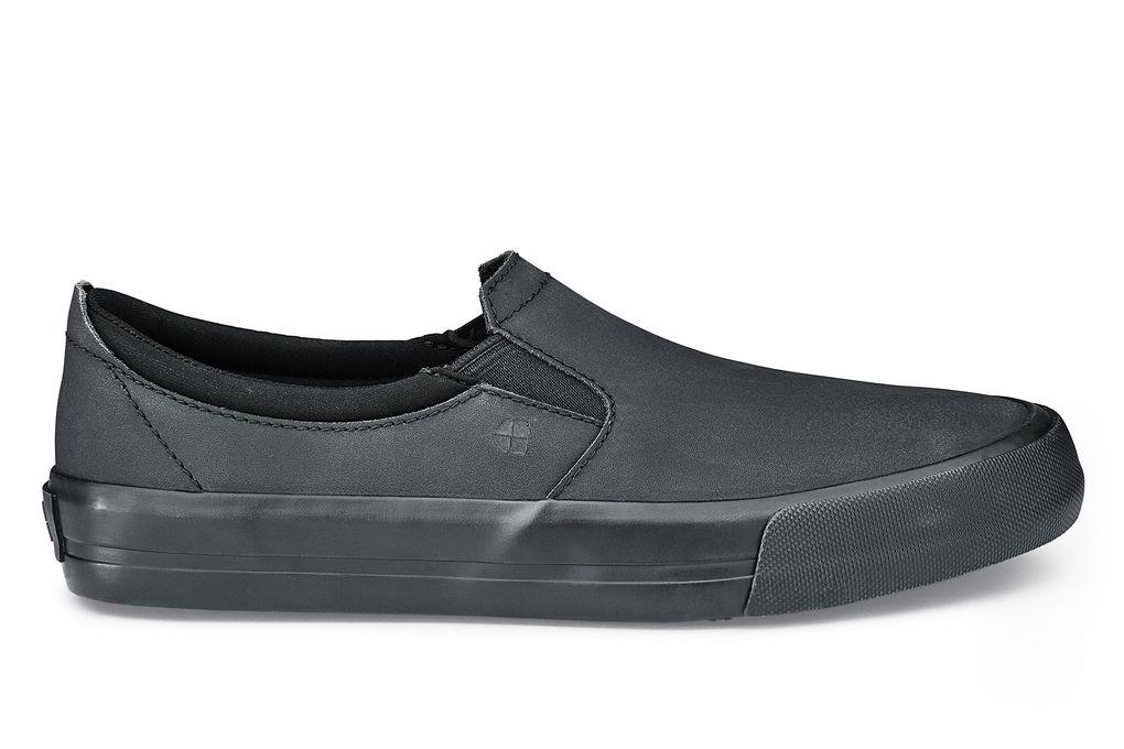 work shoes 0001 pekdyqi